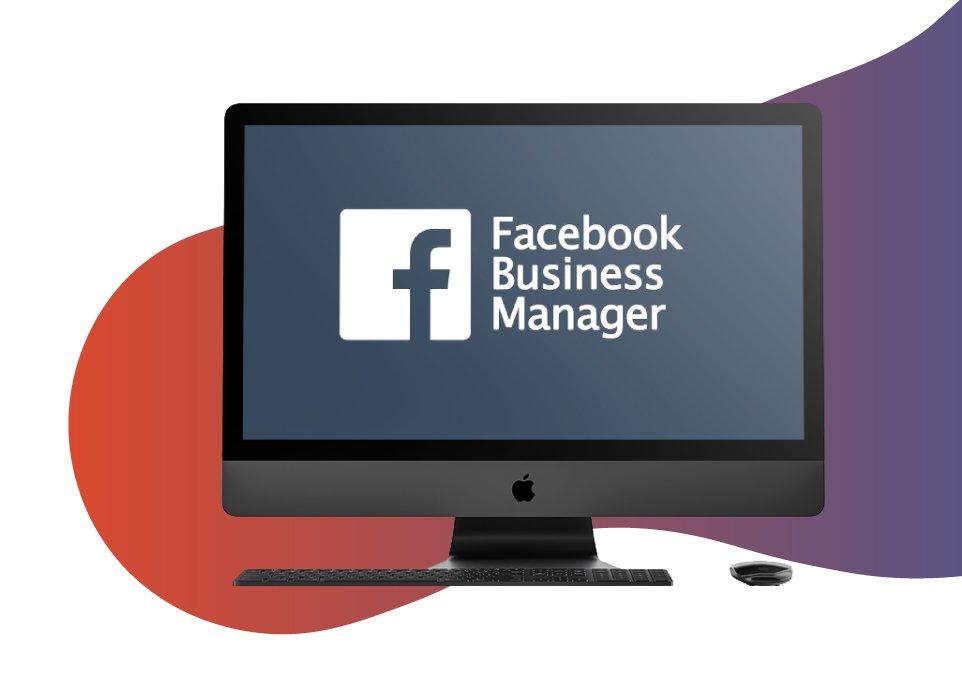 facebook business digiclic